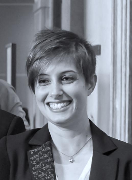 Elisa Tagliabue