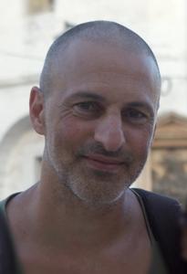 Fabio Tittarelli