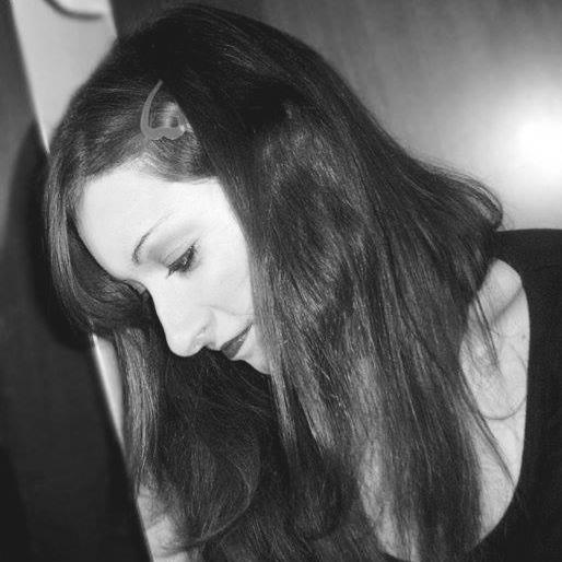 Giulia Marino
