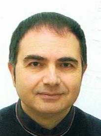 Emilio Gullo