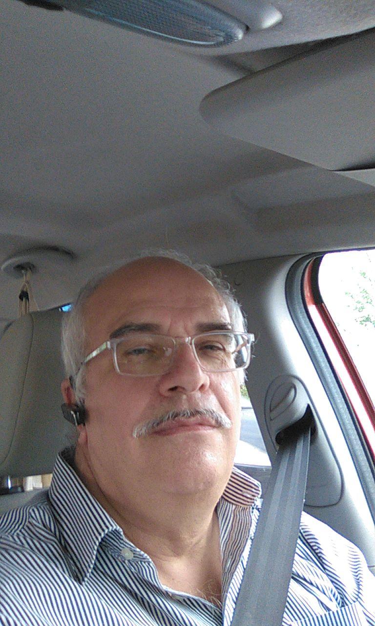 Stefano Befera