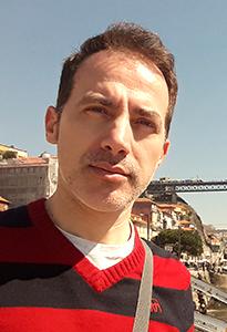 Alessio Carmignani