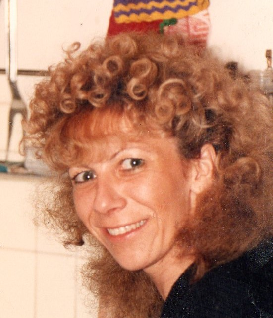 Cecilia Talamini