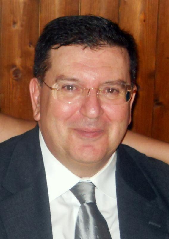 Giuseppe Riccobono