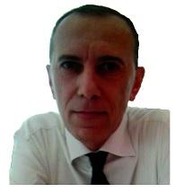 Marco Enrico Graglia