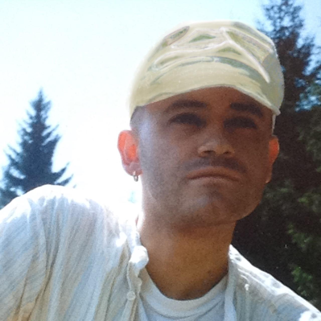 Giuseppe Massimo Careddu