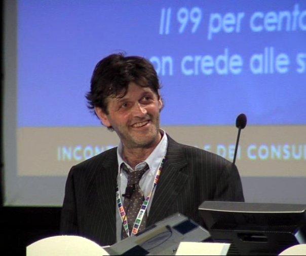 Rocco Cerritelli