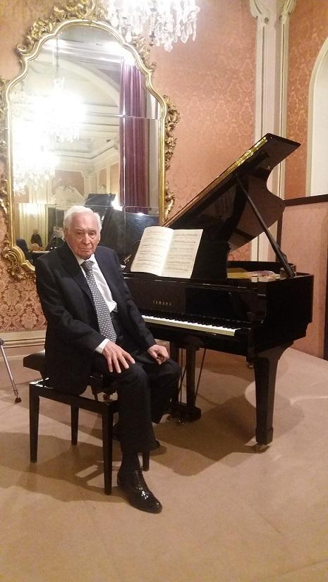 Silvio Crea