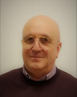 Mario Iannaccone
