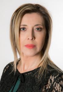Francesca Iseppi