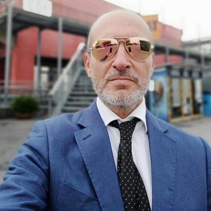 Luca Rubbis