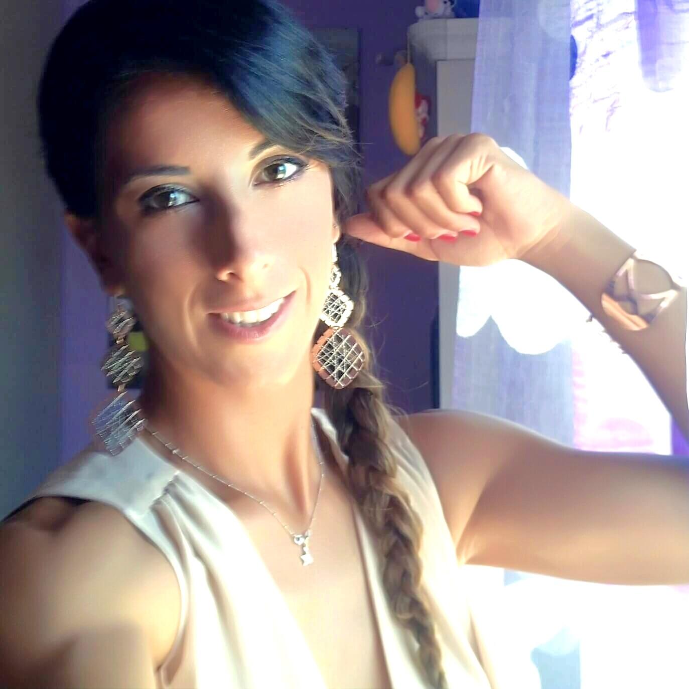 Monica Atria