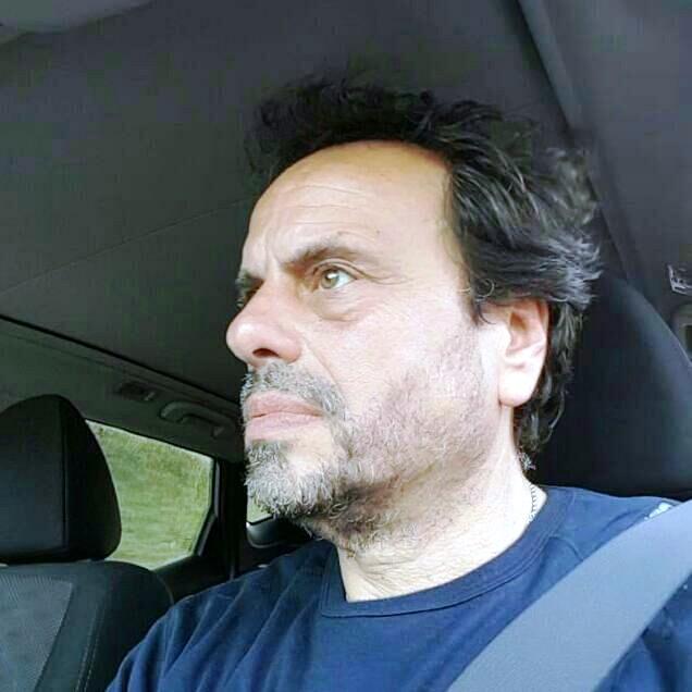 Roberto Ligrani