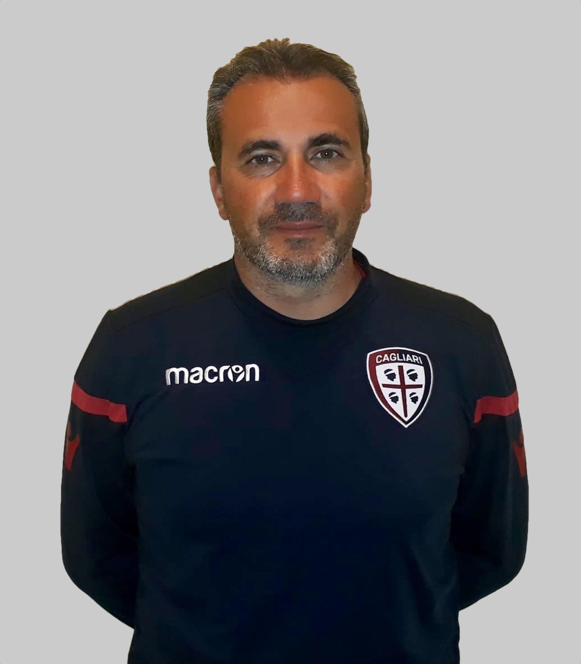 Antonello Brambilla