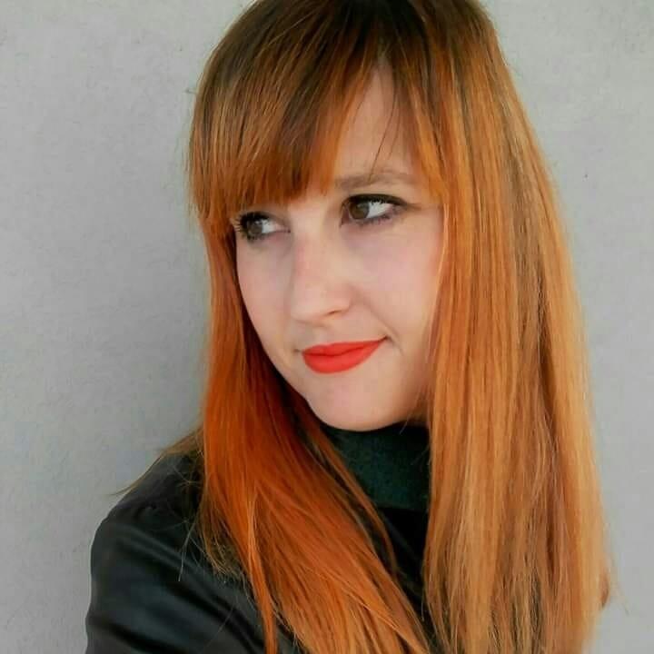 Chiara Casasola