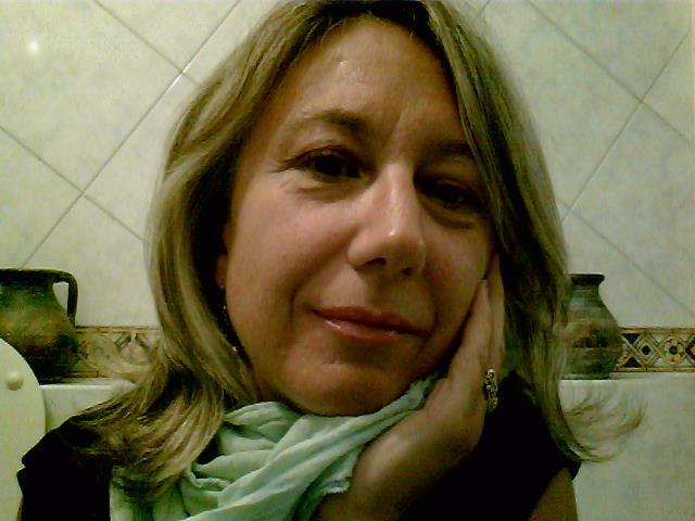 Elena Caserini