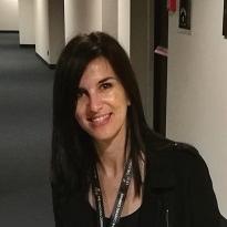 Renata Andolfo