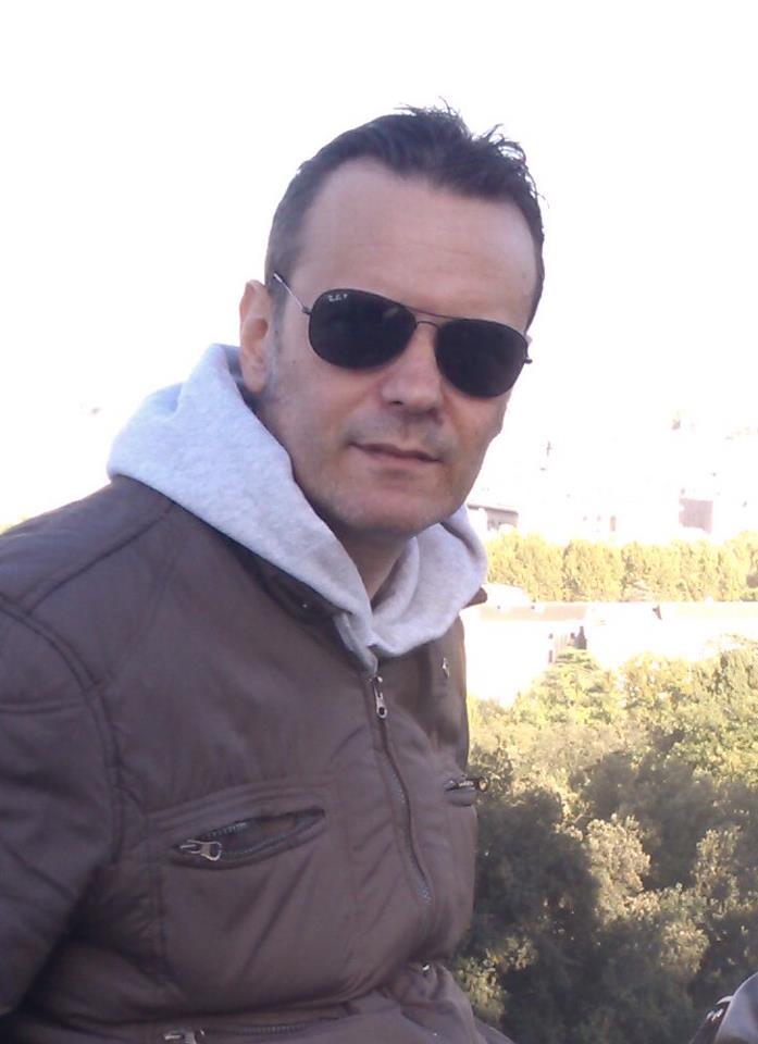 Davide Scuotto Scuotto