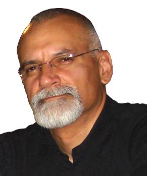 Pietro Randazzo