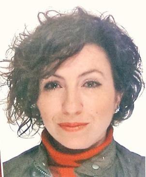 Maria Antonietta Silvestri