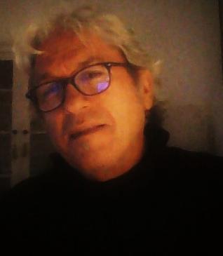 Salvatore Molinari