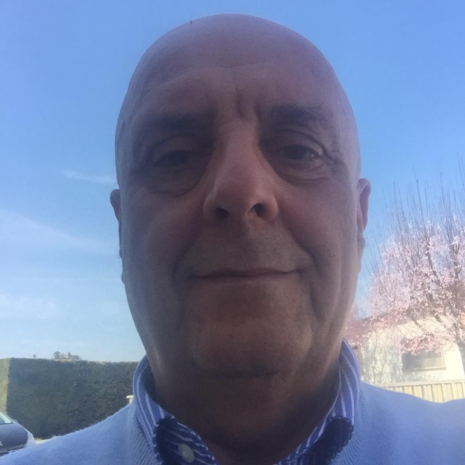 Ivano Migliorucci