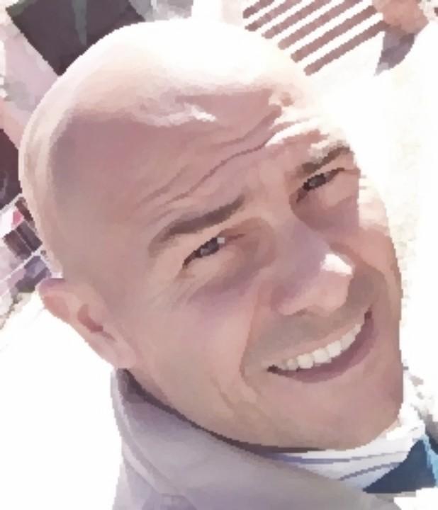 Stefano De Lellis