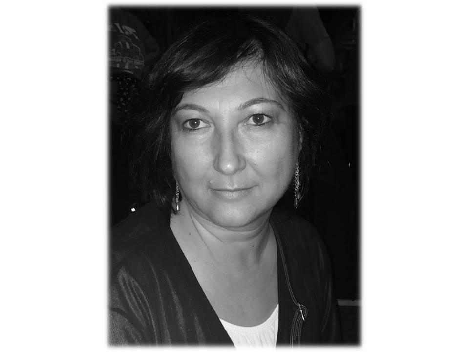 Eliana Baccherini