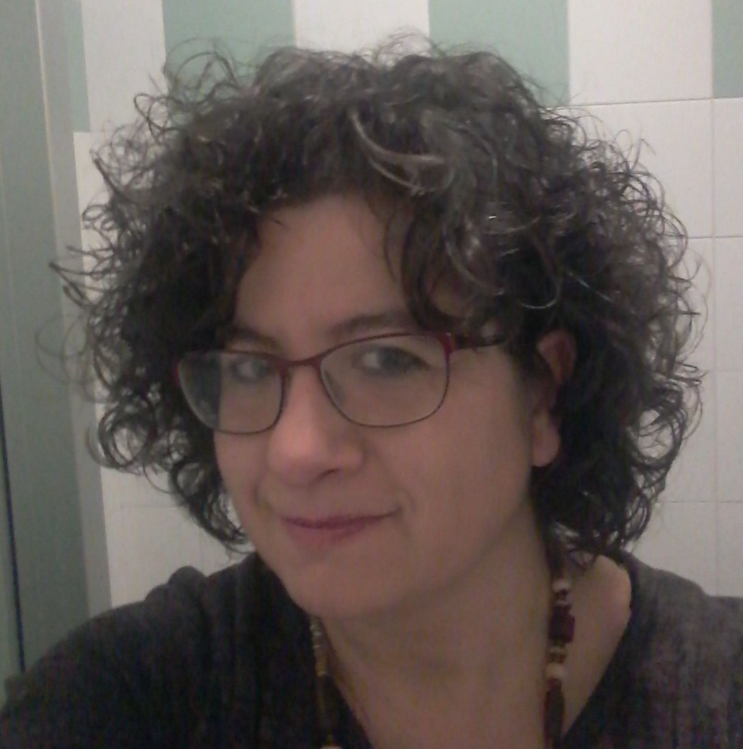 Francesca Tassi