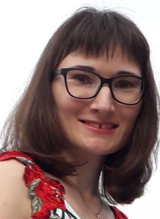 Darya Subotina