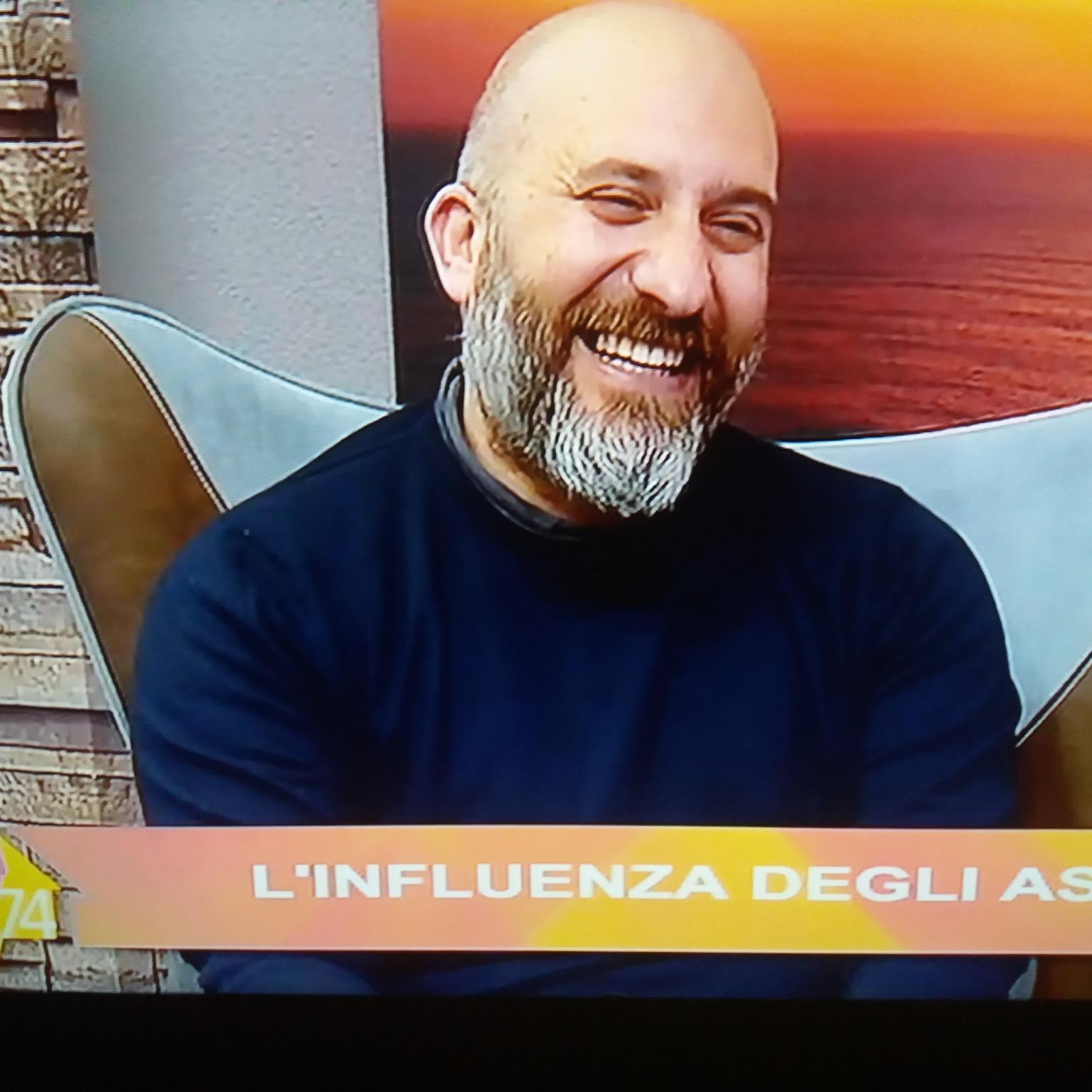 Giuseppe Al Rami Galeota