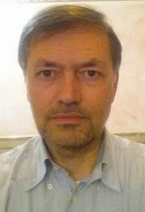 Luigi Righi