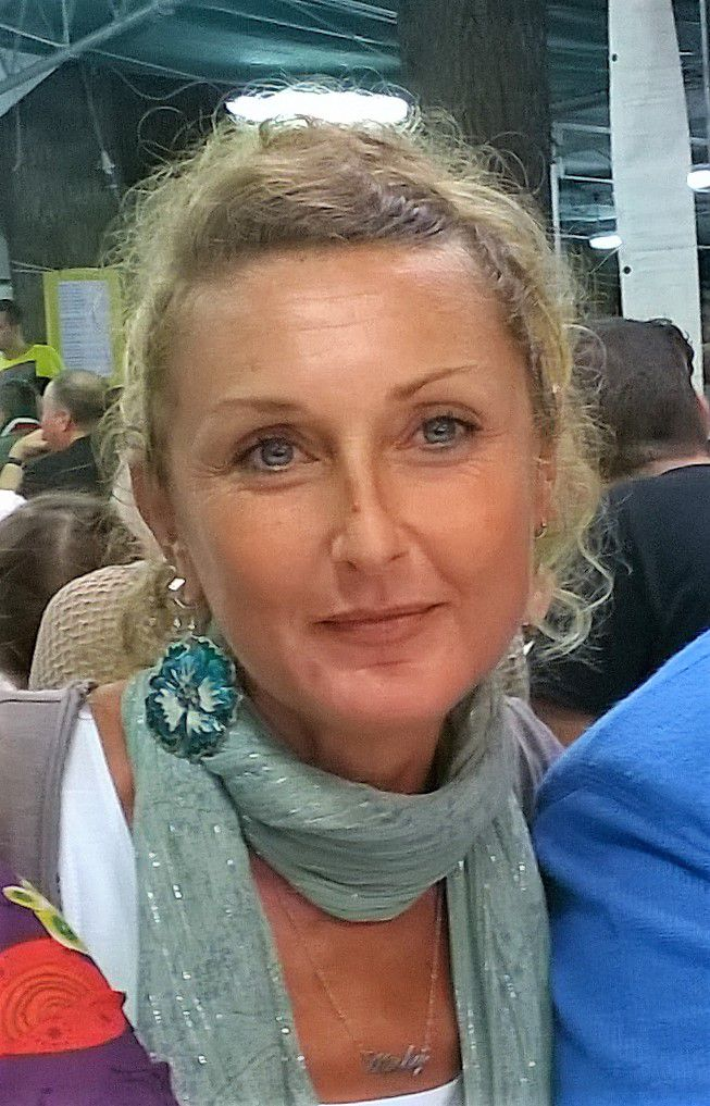 Michela Gatta