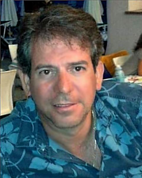 Mauro Tommaso