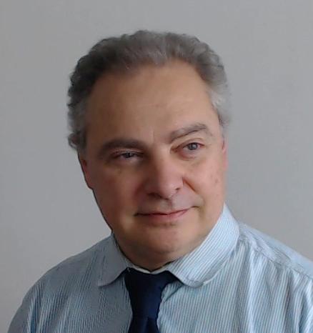 Alessandro Valerio