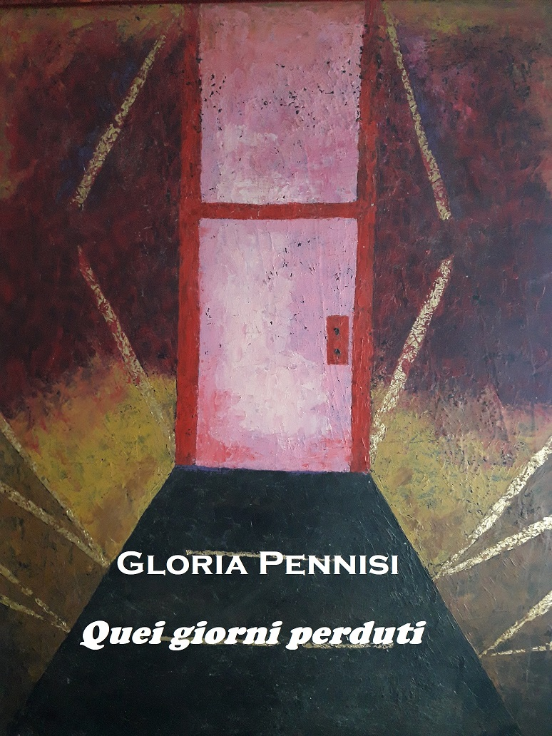 Gloria Pennisi