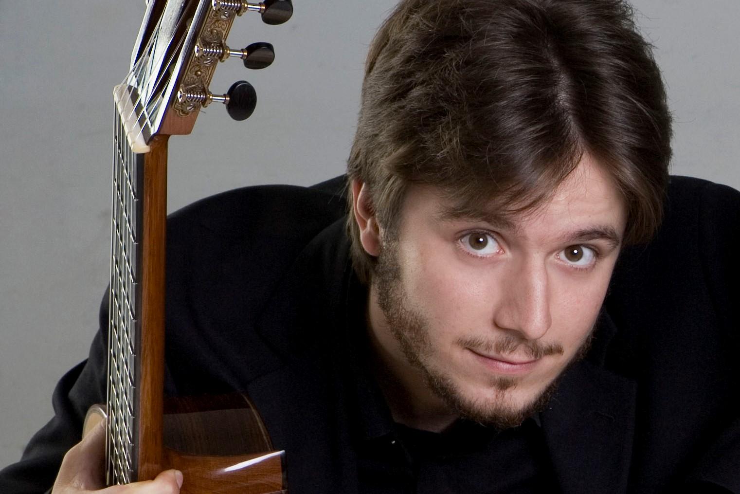 Francesco CIPRIANI