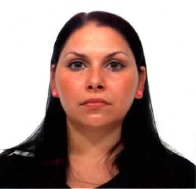 Maria Valentina Fiore