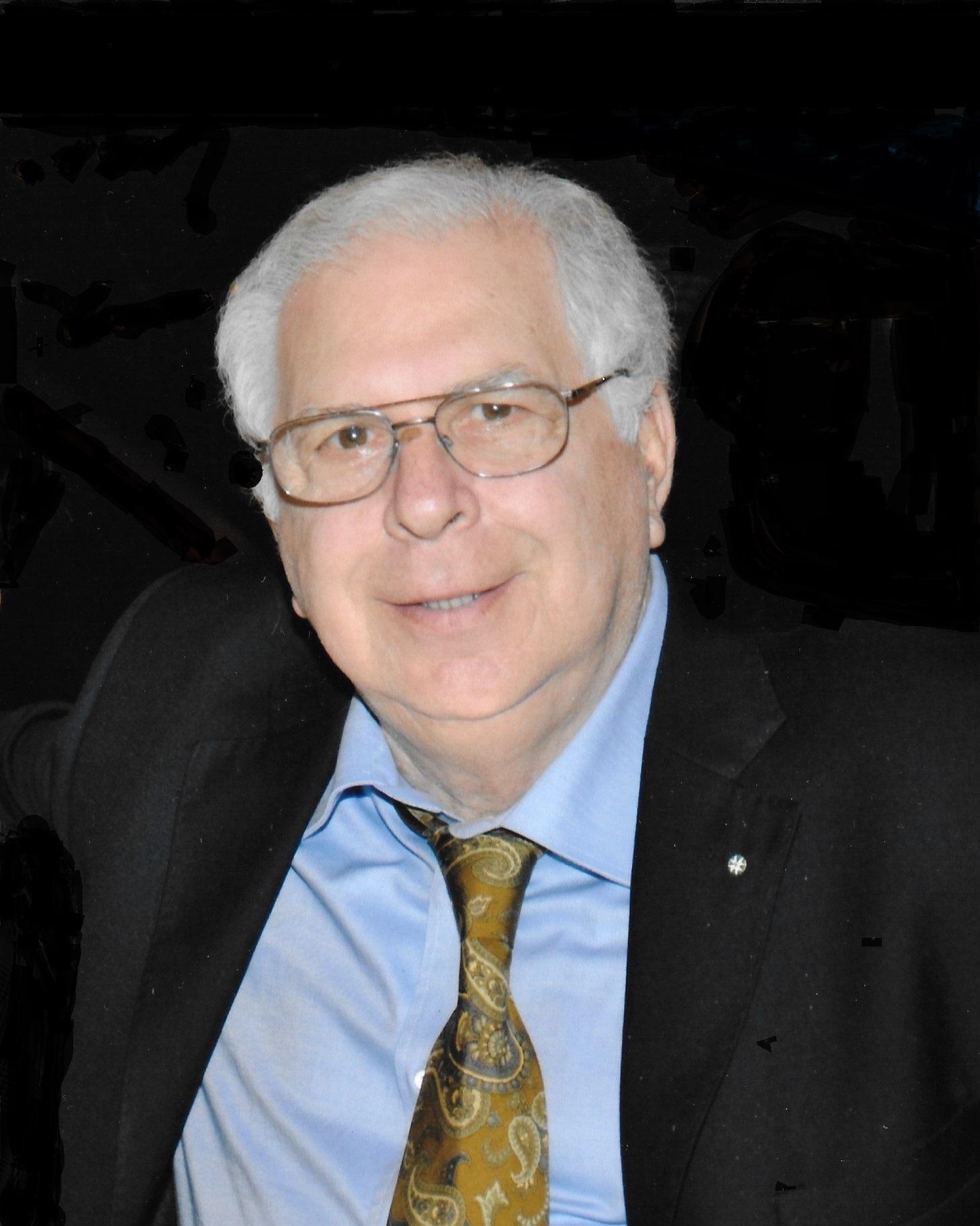 Giovanni Govoni