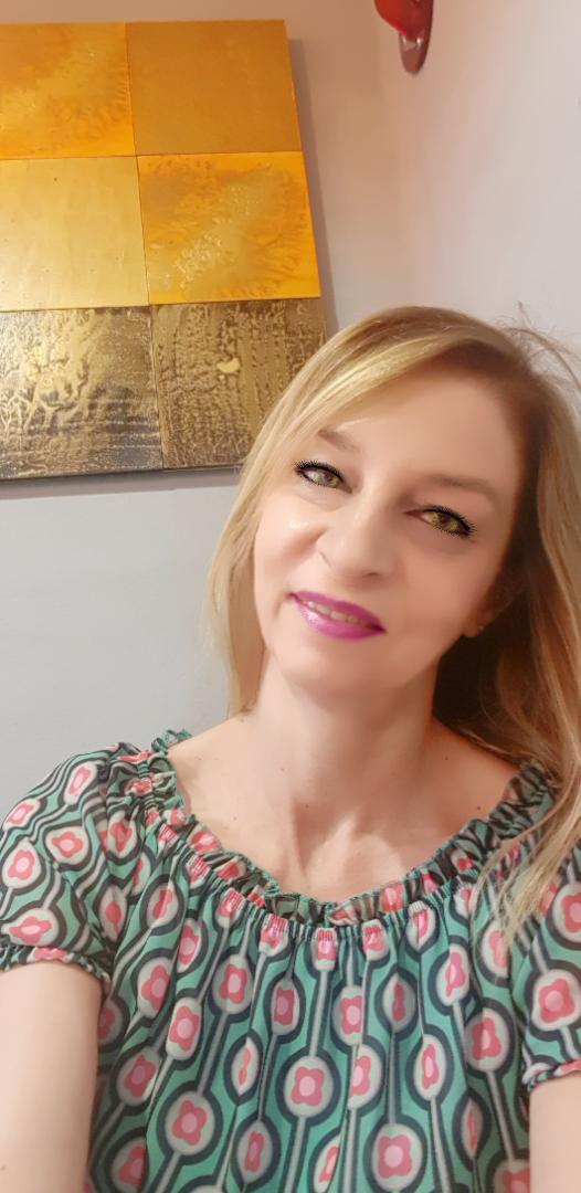 Elena Gottardo