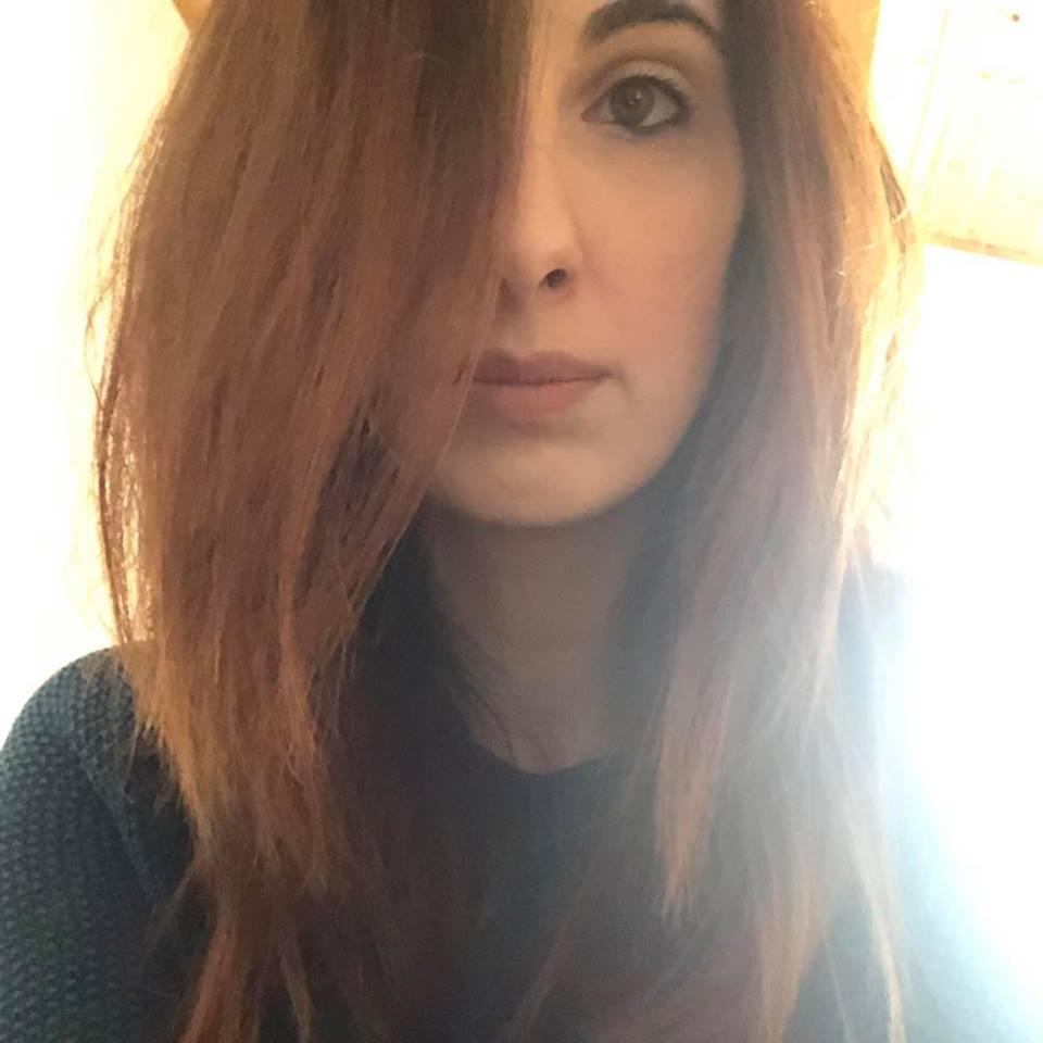 Sara Fabiani