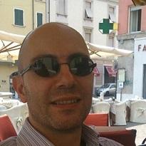 Andrea Sebastiano Sergi