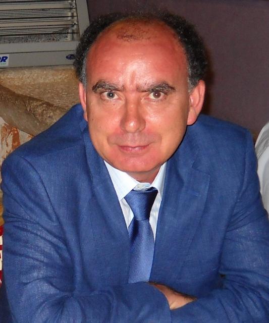 Nicola Bruno