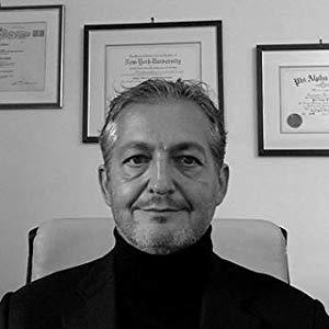 Alessandro Boccaletti