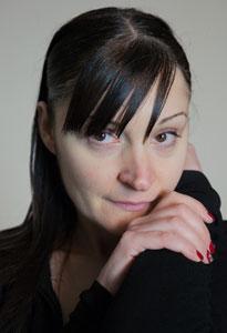 Francesca Taschini