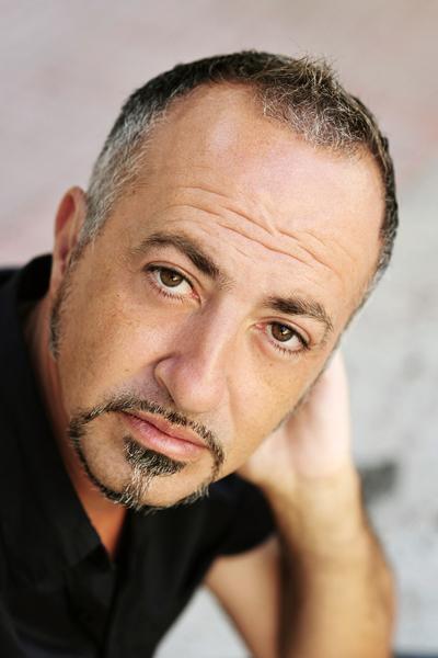 Giovanni Tarasconi