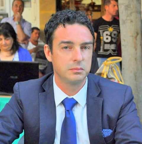 Daniele Andrisani