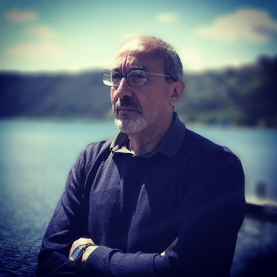 Michele Camassa
