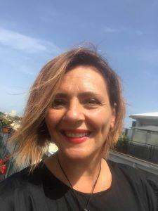 Lara Bellotti