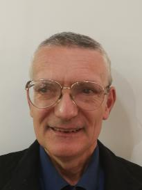 Federico Tambara
